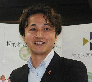 山田委員長